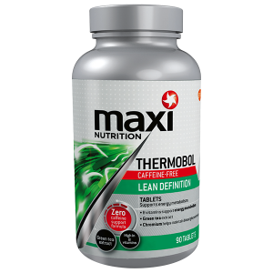 maximuscle-thermobol